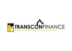 Transcon Finance